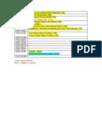 Agenda finalíssima (Recuperação Automática).docx