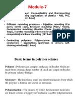 Module 7- Rajagopal.pptx