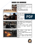 tarjetas de dialogo.pdf