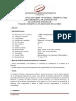Silabo-Analisis e Interpretacion de EEFF 2019-2 Administracion