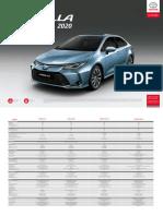 Ficha-T-NEW-Corolla2-64X28cm-Marz15-F copia.pdf