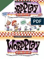 Wordplay 1