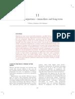 NEW Pregnancy Hypertension Chapter11