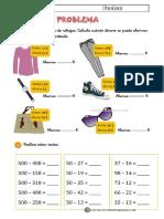 Operaciones-y-problemas-Ficha-2.pdf