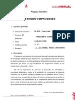 Proyecto educativo_RAMOS APOLINARIO_LILIA ISABEL.pdf