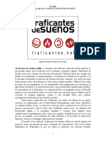 traficantes-de-suenos-2003--semblanza-788454.pdf