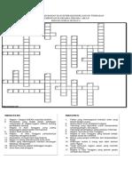 Tts Pengaruh Perubahan Keruangan & Interaksi Antar Ruang Dalam Kehidupan Negara - Negara Asean.part.2