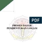 RPP_pembentukan_logam.docx