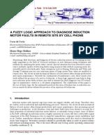 full_paper_958_20150402160454389 (2).pdf