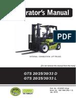 OM-1064.pdf
