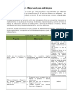 099766TallerMejoraPlanEstrategico.doc