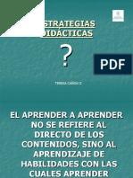 estrategiasdidcticas-taller-090329025642-phpapp01.pdf