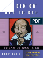 ToBidOrNotToBid.pdf