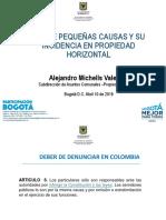 presentación agustiniano.pptx