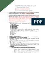 2019.1 - Informe 1 - Formato de presentación de los informes(1)