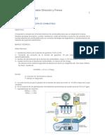 Semana 10 y 11_Lab6.pdf