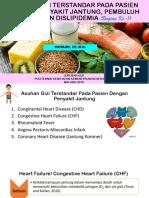 AGT Px Jantung, Pembuluh Darah, Dislipidemia Bag.1 - Copy.pptx