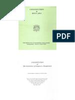 IEB_Constitution.pdf