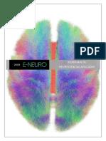 programa de Neurociencias