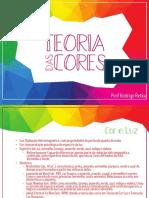 304182537-Teoria-Das-Cores.pdf