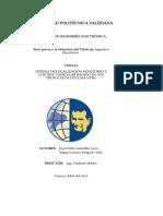 UPS-CT002368.pdf