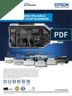 Epson EcoTank Brochure Mono FullJune2019