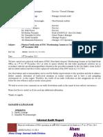 City Bank Pdc Verification