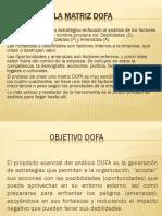 PRESENTACION DOFA.pptx