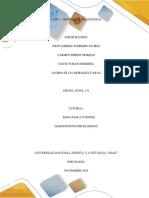 Fase 3 Hipótesis y Diagnóstico 403024 151