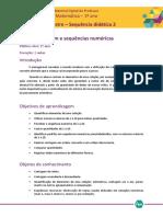 08_AP_MAT_1ANO_1BIM_Sequencia_didatica_2_TRTA