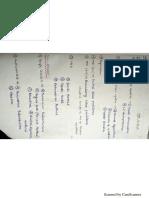 New Doc 2018-07-17.pdf