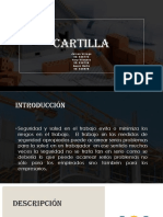 CARTILLA GERENCIA.pdf