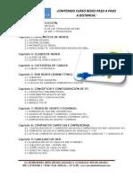 1Redes paso a paso [CONTENIDO].pdf