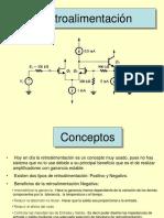 Presentacion3 CE2