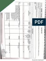 0_New Doc 2019-02-04 18.28.55.pdf