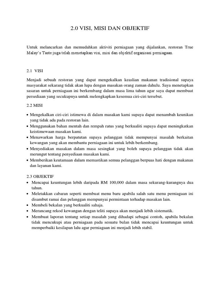 Misi Visi Matlamat Utama Misi Perkhidmatan Pelanggan Laman Web Rasmi Majlis Perbandaran Manjung Mpm Seri Manjung Perak