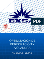 exsa.pdf