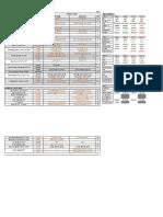 PlottingMK-2017Ganjil - Hari_Dosen.pdf