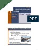 chapt11_lecture.pdf