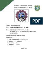 CONSTITUCION MONOGRAFIA.docx