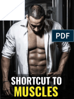 English-Shortcut-to-muscles-.pdf