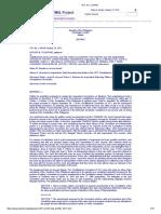 g.r. No. L-34150 Tolentino v Comelec