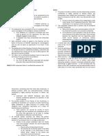 299675451-Civil-Service-Commission-v-Salas.docx