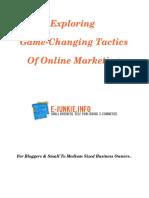 exploring_game-changing_tactics_of_online_marketing.pdf