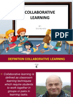 Collaborative Learning - Copy