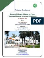 National Conference 2020 Brochure