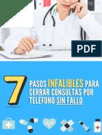 7_Pasos