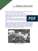 101_Apostilha - Tanques, Vasos e Torres