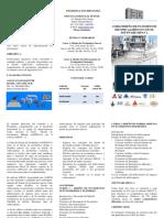 CURSO DIPAV 2 - TJA 2013 (2).pdf