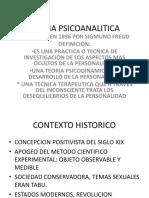 PSICOANALISIS_POWER_1.ppt
